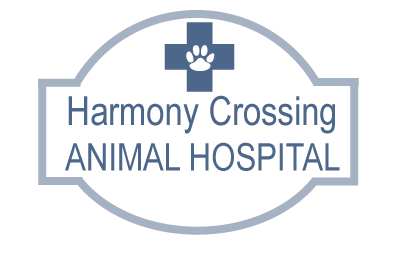 Harmony Crossing Animal Hospital